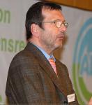 Bernward Büchner