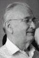 Bischof em. Dr. Gerhard Rost