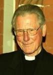 Bischof i.R. Prof. Dr. Ulrich Wilckens