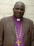 Bischof Walter Obare Omwanza