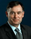 Bundespräsident a. D. Horst Köhler