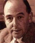 Clive Staples Lewis (1898-1963)