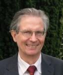 Christian Hausen