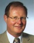 Dekan Dr. Reinhard Brandt (1956-2014)