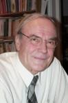 Dr. Dieter Müller