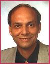 Dr. Eberhard Hahn