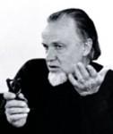 Dr. Francis A. Schaeffer (1912-1984)
