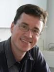 Dr. Johannes Zimmermann