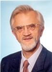 Dr. Otto W. Hahn