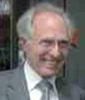 Dr. Rudolf Ehmann