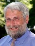 Dr. Werner Neuer