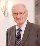 Dr. Wolfgang Philipp