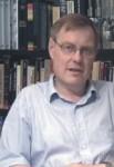 Ernst Schreckenberg