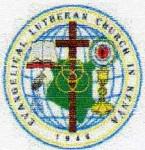 Evangelical Lutheran Church in Kenya