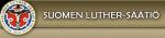 Finnische Luther-Stiftung