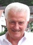 Friedemann Hägele (1939-2018)