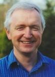 Hartmut Zopf