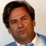 Karl-Heinz B. van Lier