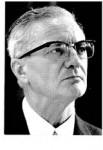 Hermann Dietzfelbinger (1908-1984)