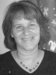 Maria Nestele