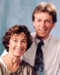 Martin und Elke Kamphuis