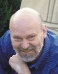 Max S. Weremchuk