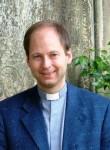 Pastor Gero Cochlovius