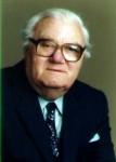 Pastor Heinrich Kemner (1903-1993)