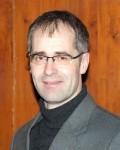 Pfr. Dr. Jochen Teuffel