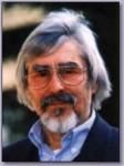 Pfr. Dr. Theo Lehmann