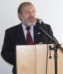 Hermann Traub (1944-2013)
