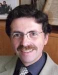 Pfr. Wolfgang Sickinger