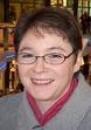 Prof. Dr. Athina Lexutt