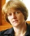Prof. Dr. Christine Schirrmacher