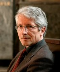 Prof. Dr. Dietrich Murswiek