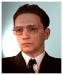 Prof. Dr. Dr. h.c. Wolfhart Pannenberg (1928-2014)