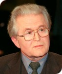 Prof. Dr. Herwig Birg