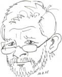 Prof. Dr. Johann Braun
