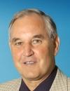 Robert Rahm