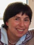 Rosemarie Stresemann