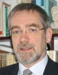 Prof. Dr. Thomas Sören Hoffmann